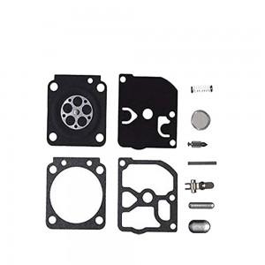 Kit reparatie carburator Zama  RB-77, Stihl 017, MS170, 018, MS180,