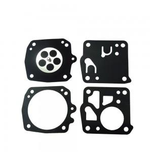 Membrane carburator Tillotson DG-5HS/T