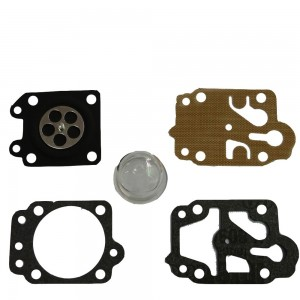 Membrane carburator motocoasa China 26cc ,32cc, 43cc, 52cc
