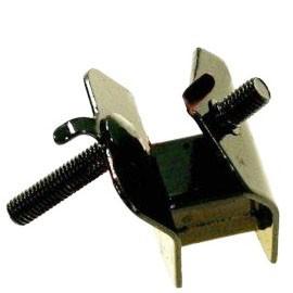 Amortizor generator de curent