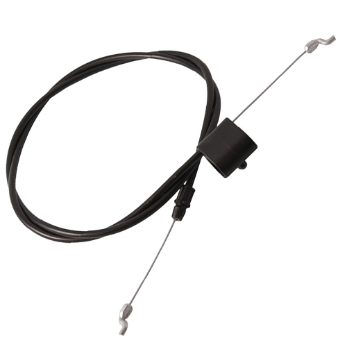 Cablu masina de tuns gazon