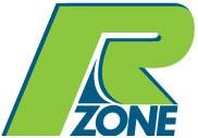 R Zone